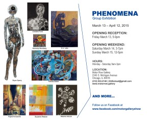 PHENOMENA-Group-Exhibition-at-Motor-Row-Gallery