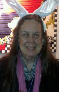 associate professor margi weir (2)
