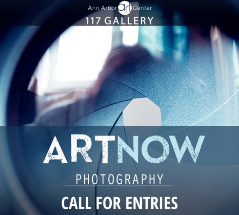 Art Now Call for Entries Ann Arbor Art Center