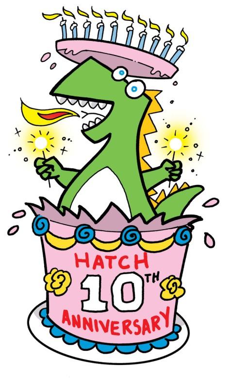 Hatchback 10 image
