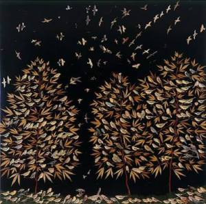artwork_images_117082_505034_fred-tomaselli