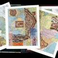 paper 2-summers-maps-700wi