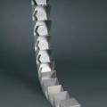 paper-skaarsgard-alphabet-700hi
