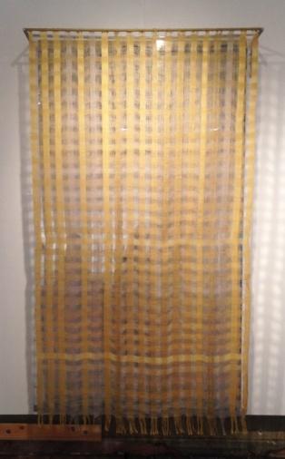north cloth