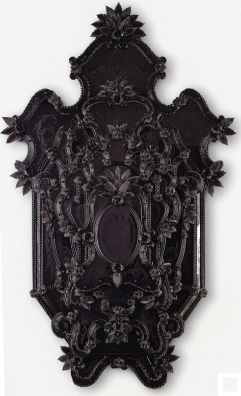iagos-mirror