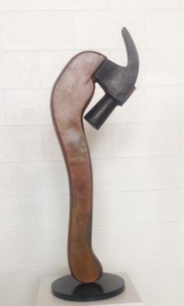 hp-melancholy-hammer