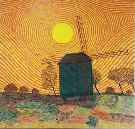 sunset-m-1896