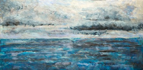ls-lake-michigan-deep-blues_24x48