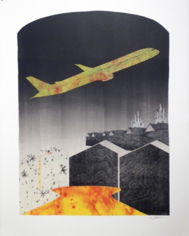 4-aa-print-airplane