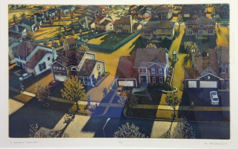 7-aa-print-neighborhood
