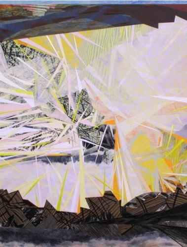 swift-carolyn-art-now-printmaking-exhibition-ann-arbor-art-center