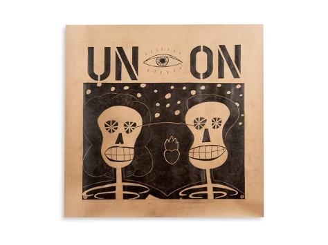 DSB-Union