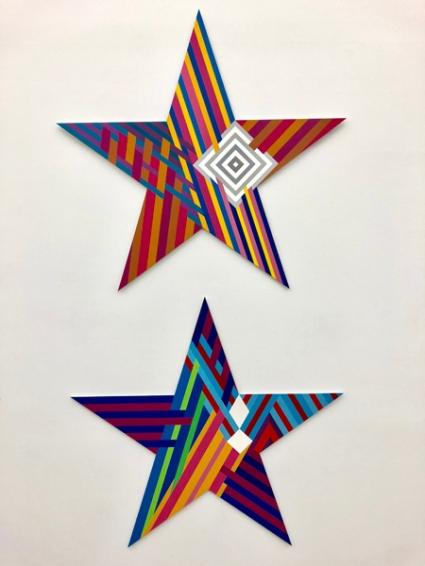 Geometrix-1-stars