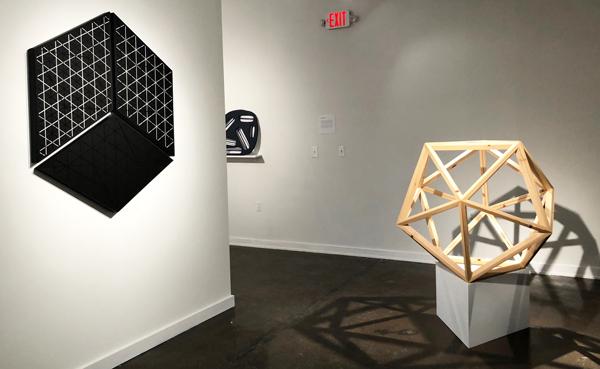 geometrix-3