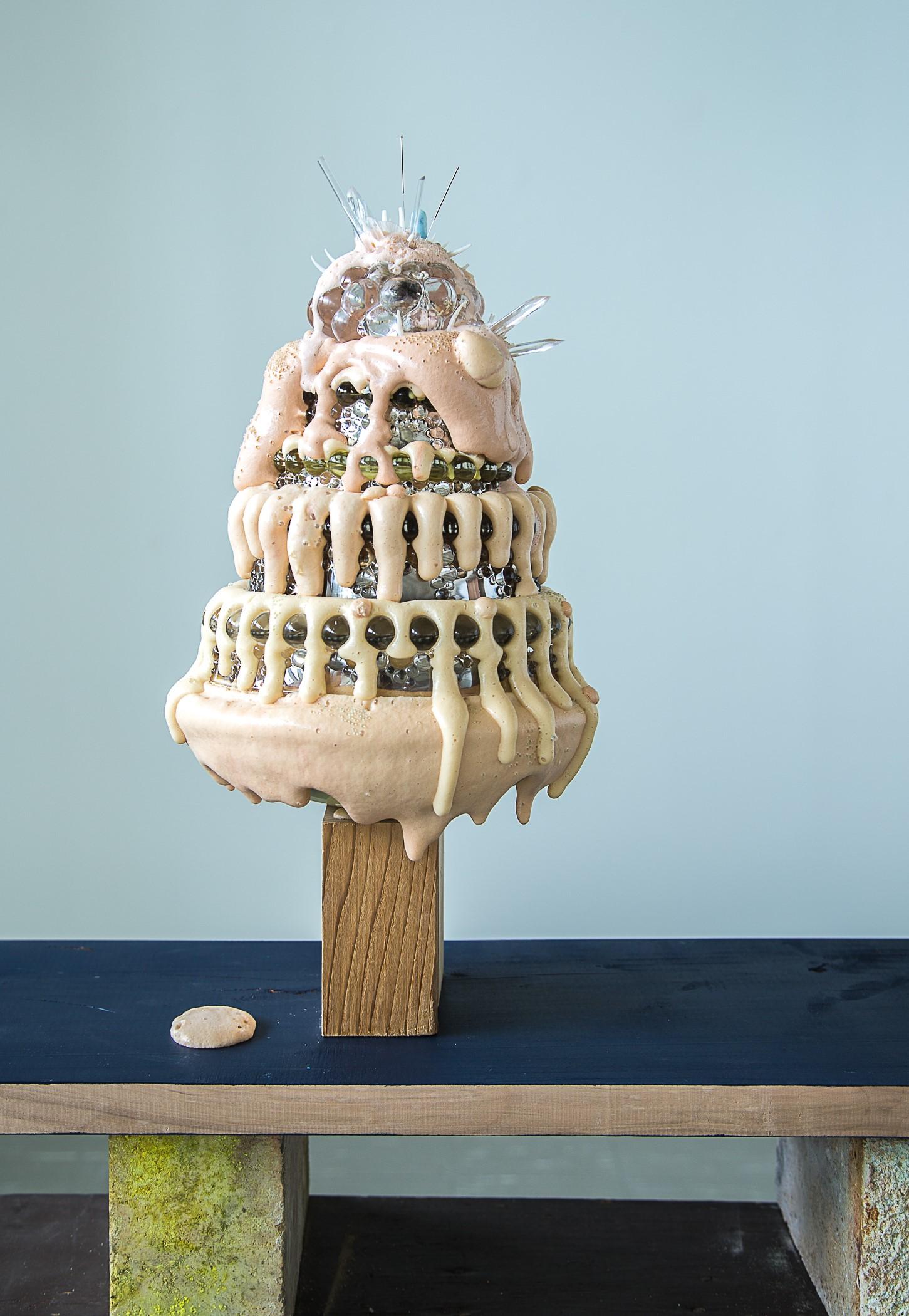 Allie-Hoag-Fleshcake