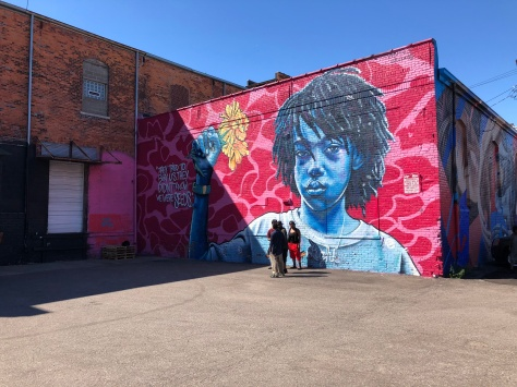New-Media-Murals-in-the-Market