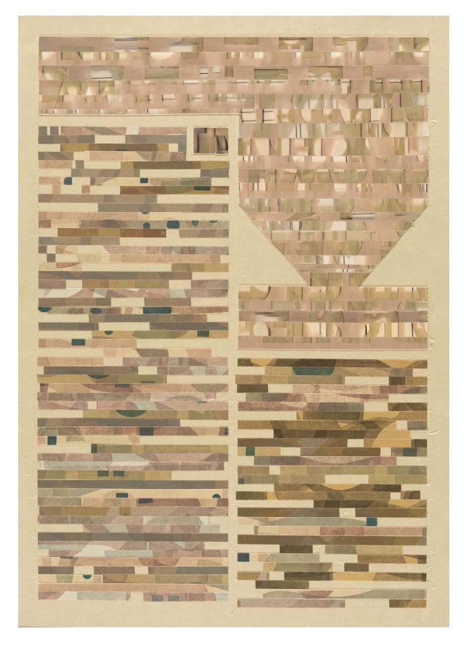 paperworks-Bomberg_Variations_V